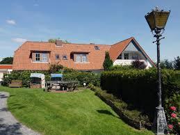 Suche Reihenhaus Zu Kaufen Reihenhaus Alte Remise R3 Nordsee Halbinsel Eiderstedt St