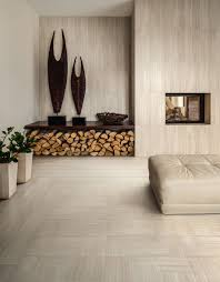 ceramic and porcelain floor tile flooring in seattle and redmond