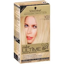 Hair Falling Out After Coloring Schwarzkopf Keratin Color Anti Age Luminous Blacks 1 8 Ruby Noir