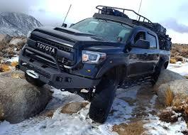 toyota tundra rack tundra roof rack toyota tundra forum