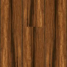Laminate Flooring Vs Bamboo Bamboo Hardwood Flooring Cost Medium Size Of Bamboo Flooring