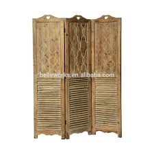 photo room divider room divider room divider suppliers and manufacturers at alibaba com