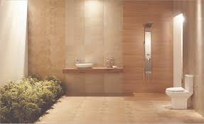 luxury bathroom tiles design catalogue for modern home concept