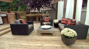 Home Decor Channel Diy New Diy Network Channel On Directv Good Home Design
