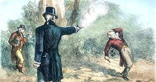 andrew jackson kitchen cabinet kitchen cabinet andrew jackson how many duels did fight mostly