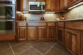 kitchen backsplash modern kitchen wall tiles kitchen back splash