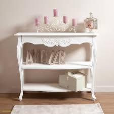 table de cuisine pliante murale chaise pliante résultat supérieur table cuisine tiroir luxe table