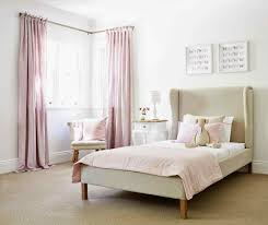 French Provincial Bedroom Furniture Melbourne by Awesome French Provincial Bedroom Decorating Ideas Photos