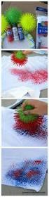 25 simple diy 4th of july crafts with tutorials amazing diy