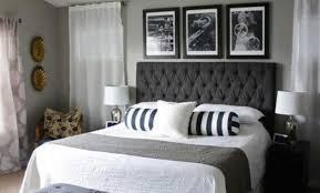 chambre a coucher pas cher but chambre a coucher pas cher but gallery of lit gigogne xx cm elisa