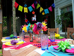 Mexican Party Flags 123 Best Moms Birthday Images On Pinterest Birthdays Mexican