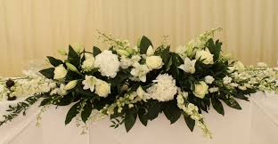 wedding flowers gallery wedding flowers manchester wedding florists manchester wedding