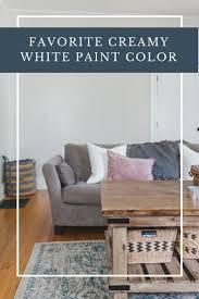 287 best paint color inspiration for your home images on pinterest