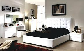 complete bedroom sets on sale bedroom sets for sale dark bedroom set furniture sale toronto