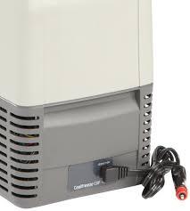 DOMETIC WAECO CoolFreeze CDF 25 Kühl und Gefrierbox für 12 24 Volt