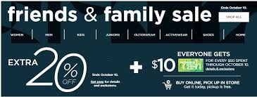 kohls watches sale 2017 coupons30off