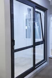 Sliding Door Awning Asa Pvc Sliding Door Upvc Double Glazing Windows U0026 Doorsupvc