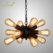 Sputnik Light Fixture by Online Get Cheap Sputnik Light Fixture Aliexpress Com Alibaba Group