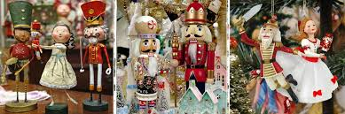 nutcracker ornaments nutcracker ornaments and decor for the nutcracker suite collector