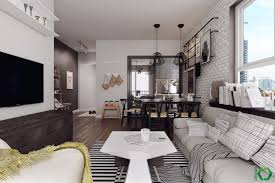 nordic design a charming eclectic home inspired by nordic design best home designs