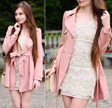 lace dress coat fashion women u0027s coat 2017