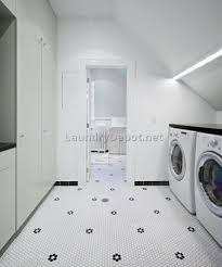 houzz laundry room cabinets 4 best laundry room ideas decor