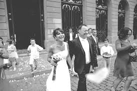 photographe mariage metz photographe de mariage metz lorraine galerie photos