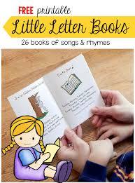 Children Sound Book Book Custom Book Printing Free Letter Books The Measured