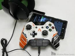 review u2013 titanfall limited edition controller for xbox one