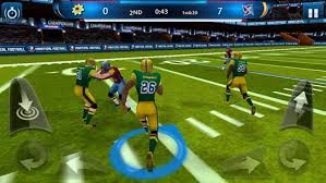 football for android fanatical football android apps on play