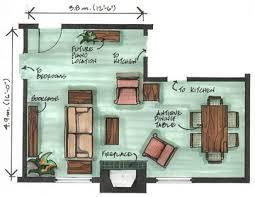 livingroom l l shaped living room lightandwiregallery