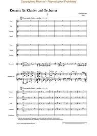 download film eiffel i m in love extended 2004 ligeti piano concerto score pdf download aral