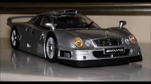 how does cars work 1998 mercedes benz clk class navigation system 1 18 1998 mercedes benz clk gtr street version silver by maisto