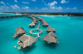 french polynesia tahiti moorea bora bora luxury resorts deal