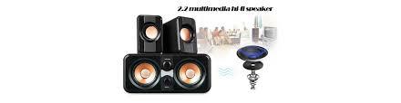 mini home theater 2 2 mini home theater hi fi speakers system suppliers manufacturer