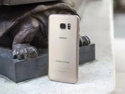 samsung s7 best deals black friday target samsung galaxy s7 edge review bigger and better in almost every