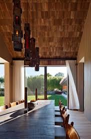 2919 best architecture images on pinterest architecture