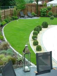 Border Ideas For Gardens Garden Edge Ideas Flower Garden Edging Ideas Professional Garden