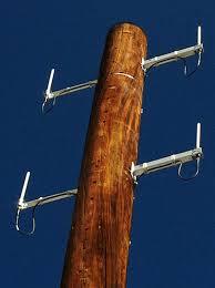 seattle city light address seattle city light will be installing taller new utility poles in