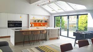 100 kitchen sales designer jobs kitchen cabinets appliances