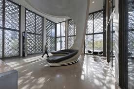 Moorish Architecture Moorish Architecture Miss A