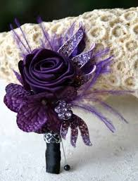 Where To Buy Corsages For Prom Best 25 Brooch Boutonniere Ideas On Pinterest Brooch Bouquet