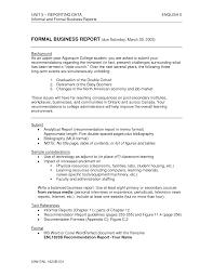 technical report word template apa technical report mado sahkotupakka co