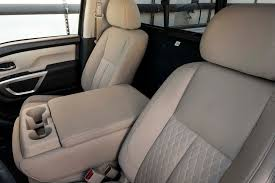 2005 nissan armada engine for sale 2005 nissan titan review intellichoice