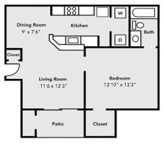 floor layout pricing and floor plans housing