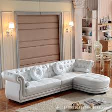 leather sofa living room combination jane europe leather sofa
