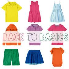 my new favorite children u0027s brand logo free kids basics u2014 mamatoga