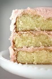 lemon recipes raspberry cake raspberry and lemon icing