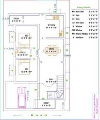 building plan building plan building plan services service provider from