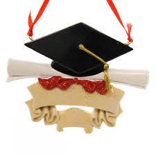 personalized graduation ornaments graduation ornament ebay